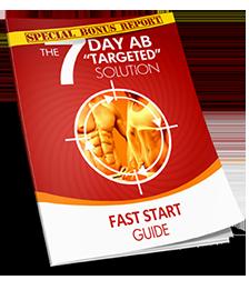 Fast Start Guide